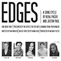 EDGES Song Cycle - Harvard University