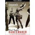 Paul Taylor - Dancemaker