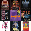 Broadway Performances