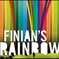 Finian's Rainbow Cast