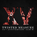 Twisted Measure - Elon University